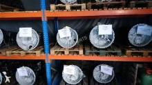 Repuestos para camiones Iveco 16S151 / 16S1620TD / 16S1820TO transmisión caja de cambios nuevo