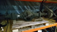 Used differential / frame Renault P1120 SLB 11X38