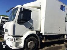 Repuestos para camiones Pièce Renault MIDLUM 280DXI ET 220DXI