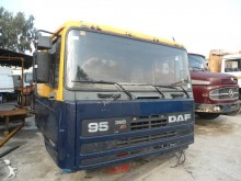 DAF DAF 95ATI-CABIN