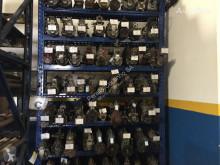 Peças pesados Bosch Injecteur Bombas injectoras - Injection Pump pour camion - Lucas - Zexel