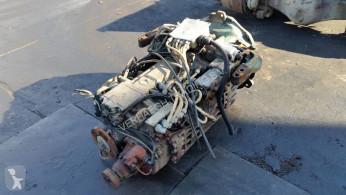 Repuestos para camiones transmisión caja de cambios Mercedes G 155 EPS