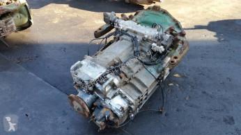 Скоростна кутия Mercedes G135 Eps handgeschakeld