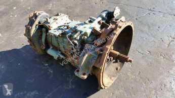 Mercedes G3-90 used gearbox