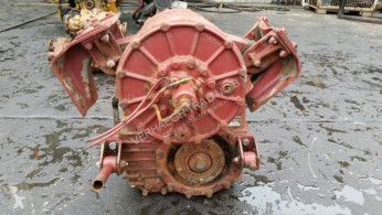 Mercedes VG200003W 1436 used gearbox