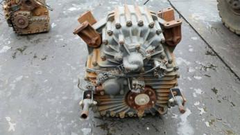 Mercedes VG24003 W1448 boîte de vitesse occasion