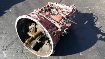 Boîte de vitesse ZF 16S151
