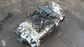 ZF gearbox 16S181
