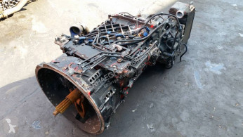 ZF 16S181 used gearbox