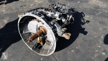 ZF gearbox 9S109