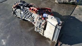 ZF gearbox ECOSPLIT 16S181 IT