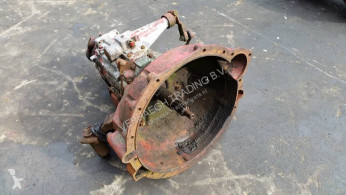 ZF gearbox S5-24-3