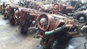 Iveco V6 V8 V10 bloc moteur occasion