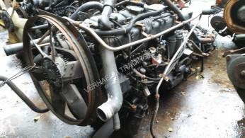 MAN D08226 tweedehands motor