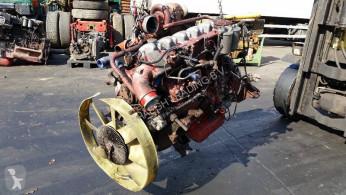 Repuestos para camiones motor bloque motor MAN D2865LOH05