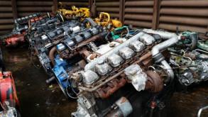 Repuestos para camiones motor bloque motor MAN D2866 D2566