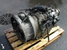 Renault gearbox B 18