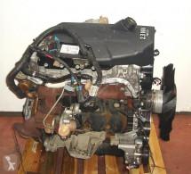Repuestos para camiones Iveco MOTEUR 35S11 F1AE0481U-A007 motor usado