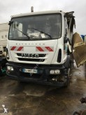Iveco vehicle for parts EUROCARGO