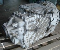 Renault gearbox AT2412 sans Intarder