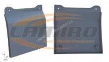 Repuestos para camiones cabina / Carrocería nuevo DAF XF 106