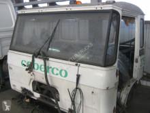 Cabina DAF Cabine 2100