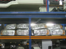 DAF Cabinedeel: koplamp cabine occasion