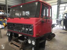 DAF Cabine 3600 кабина втора употреба