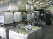 Náhradné diely na nákladné vozidlo motor palivový systém nové DAF Brandstoftanks voor CF en XF (aluminium)