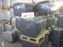 Système de carburation DAF Brandstoftanks voor CF en XF (staal)