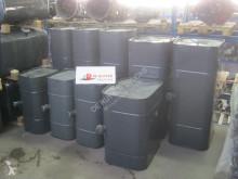 Système de carburation DAF LF