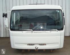 Кабина / каросерия Renault Premium 250