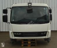 DAF LF cabine / carrosserie occasion
