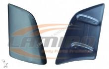 Volvo FH4 déflecteur neuf