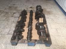 pièces détachées PL Volvo Arbre à cames 20950804 / 22431851 pour camion