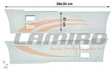 DAF XF 106 cabine / carrosserie neuf