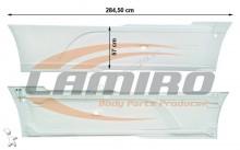 Kabina / Karoseria DAF XF 106