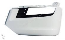 Repuestos para camiones cabina / Carrocería piezas de carrocería MAN TGX EURO 6