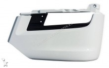 MAN TGX EURO 6 pièces de carrosserie neuf