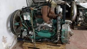 Volvo FL7 Moteur pour camion FM7 TD73E moteur occasion
