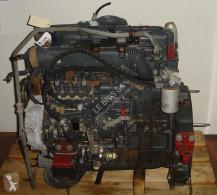 Renault MOTEUR S135 moteur occasion