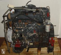 Renault MOTEUR S135 motor begagnad