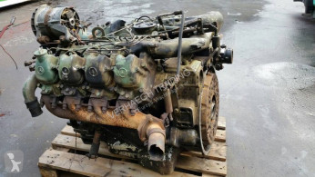 Mercedes OM422 bloc motor second-hand