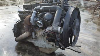 Bloc moteur MAN D2866LF20