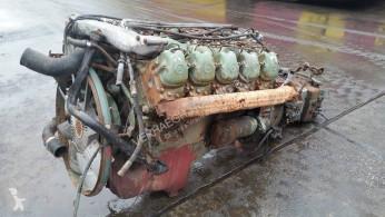 Motore Mercedes OM 403