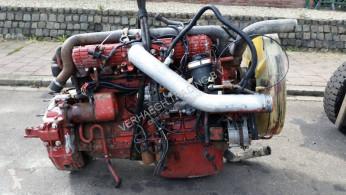 Iveco 8460