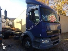 DAF 55 used other spare parts