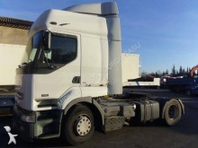 Repuestos para camiones Pièce Renault P420DCI