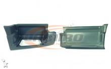 DAF LF55 (12-15 T) EURO6 degrau / montante de porta novo