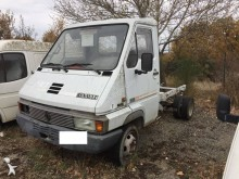 Renault vehicle for parts B90